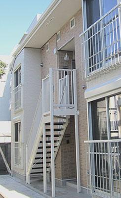 注文住宅 施工の流れ