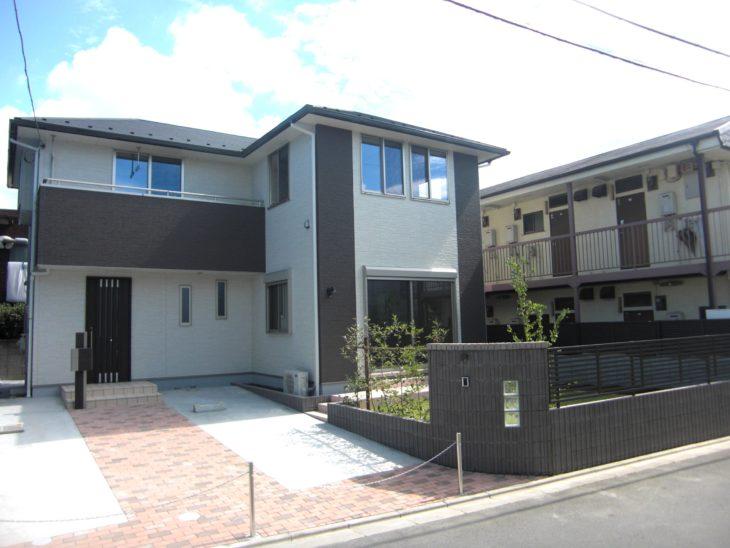 長期優良住宅・低炭素住宅